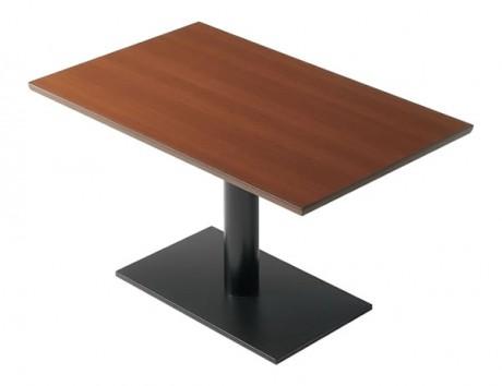 メラミン化粧板 木縁仕上げ T12